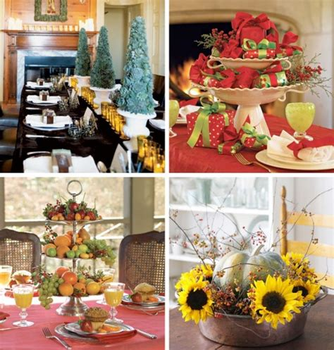 home table decor home decoration design christmas decoration ideas