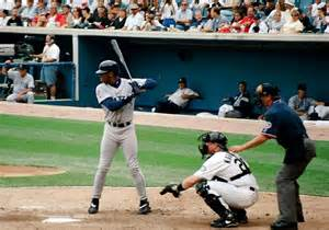 mariners editorials ken griffey jr in the home run derby