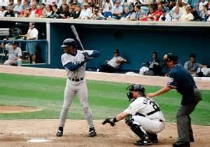 Ken Griffey Jr Home Run Derby by Mariners Editorials Ken Griffey Jr In The Home Run Derby