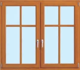 Wooden window frames ideas feel the home wooden window ideas