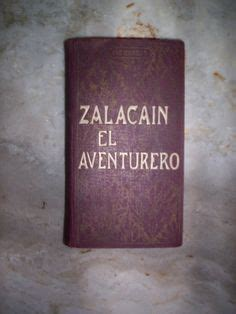 zalacain el aventurero zalacain the adventurer spanish edition 1000 images about literatura espa 241 ola on federico garcia lorca literatura and