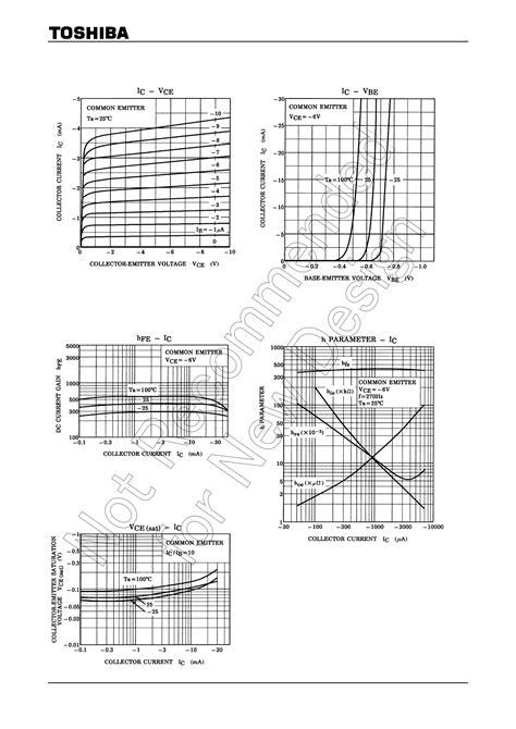 transistor bjt esercizi transistor a970 data sheet pdf 28 images 20 pcs npn power transistor 2sc2120 c2120 to 92mod