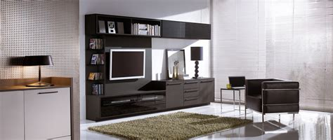 living room tv unit luxury home design furniture living room storage units