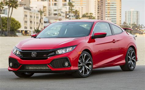 honda civic  coupe  wallpapers  hd images