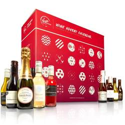 Best Advent Calendars Best Advent Calendars To Make The Most Of The