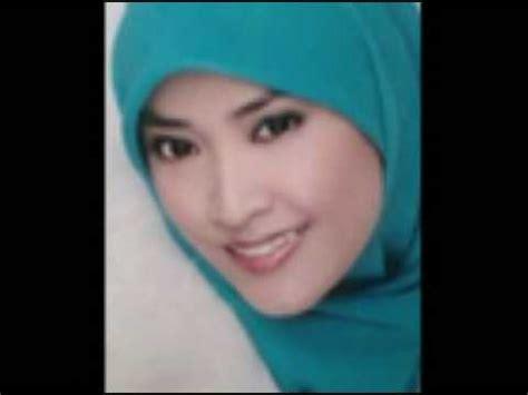 Jilbab Jakarta gadis jilbab indonesia