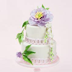Fata Sprei Set Cattelya Blue purple cake on purple cakes purple wedding