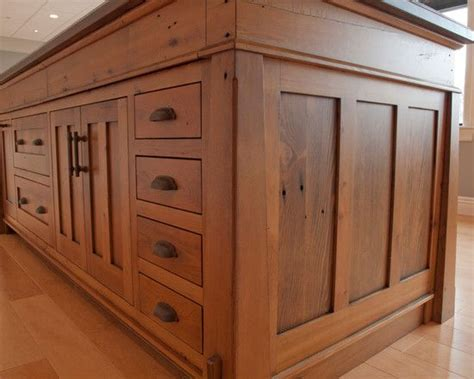 custom wood products handcrafted cabinets 25 best ideas about custom doors on pinterest
