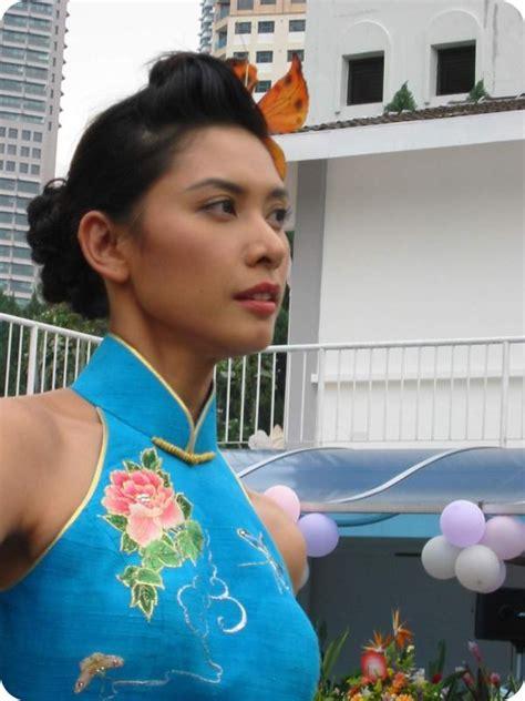 gambar gambar artis gambar melayu photos enkaljarjar senarai artis artis malaysia yang ada gambar