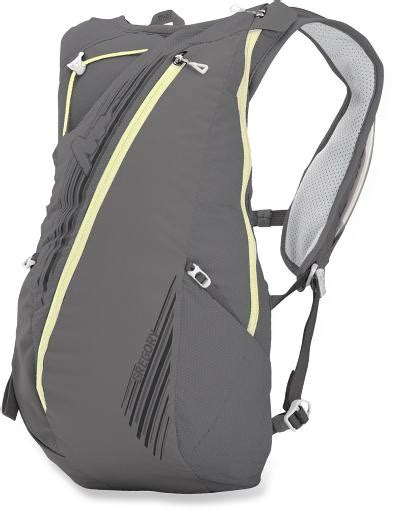 gregory tempo 8 hydration gregory tempo 8 hydration pack s at rei