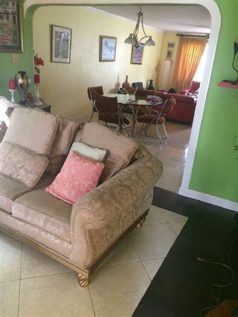 2 bedroom 2 bath house for rent st lucia real estate furnished 3 bedroom 2 1 2 bathroom town house for rent in