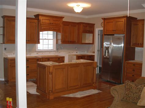 clark and son cabinets reviews cabinet refacing home depot reviews rustoleum cabinet