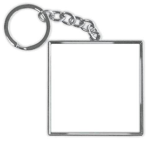 keychain card template keyring card template 28 images key ring business