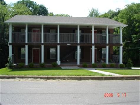1 bedroom apartments in clarksville tn apartment in
