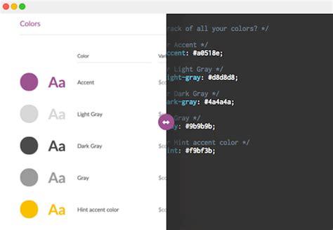 patternlab node js web development reading list 150 less code github s