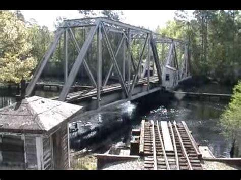 southern swing carolina southern swing bridge youtube
