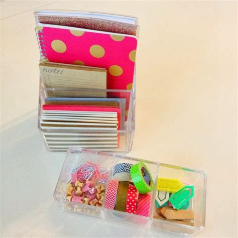 Target Desk Accessories Five On Friday Home Sweet Ruby
