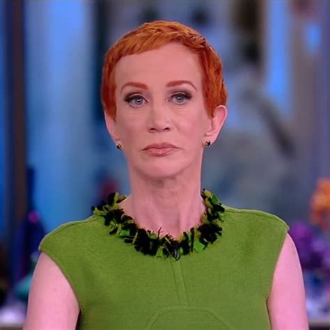 Kathy Griffin Eats It by Kathy Griffin