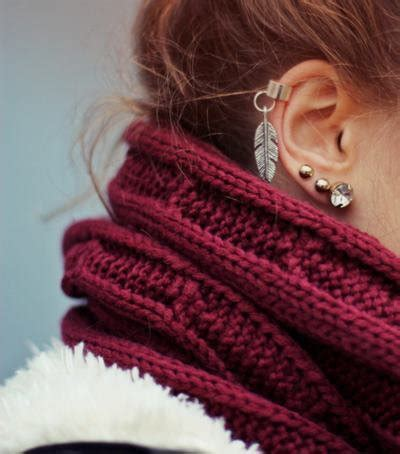 per 231 age d oreilles summer autumn winter