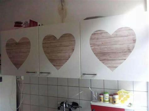 Folie Voor Keukenkastjes by Folie Voor Keukenkastjes Msnoel