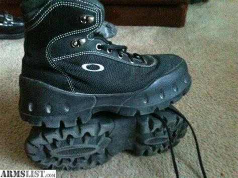 condition 1 tactical gear armslist for sale oakley tactical boots
