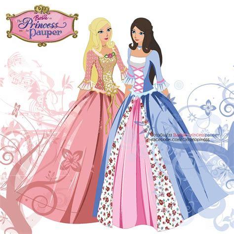 film barbie school bahasa indonesia 17 best images about barbie movies on pinterest secret