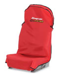 Car Covers Yes Or No Seat Covers