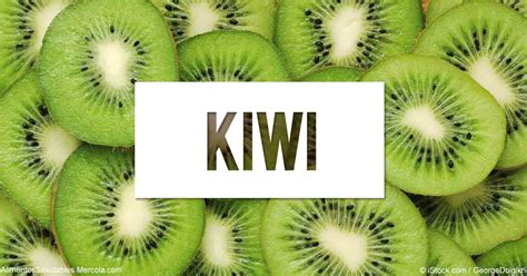 imagenes de memes de kiwi beneficios del kiwi mercola com