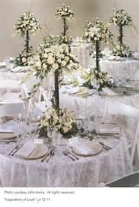 Wedding Vase Rental Tall Wedding Centerpieces Reception Decoration Ideas