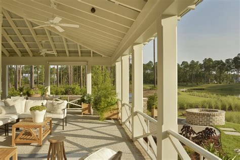 southern living home southernlivinghome 008