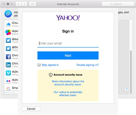 Email Yahoo Download | yahoo email database download free biblepriority