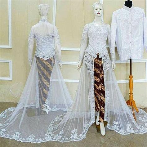 Promo Gaun Pengantin Wanita Baju Pengantin jual baju kebaya model kebaya baju pengantin kebaya modern kebaya muslim gaun
