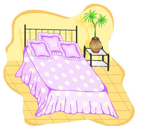 bedroom video clip the bedroom cliparts free download clip art free clip