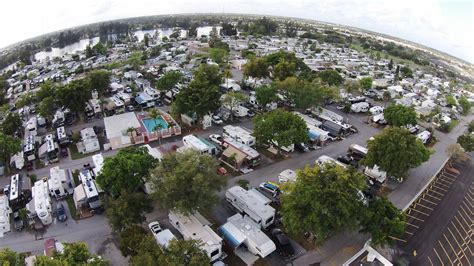 park fort lauderdale 61 aztec mobile home and rv park aztec rv park lots for sell 2 an community
