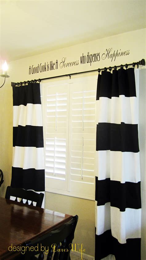 Diy Home Interior by 20 Diy Home Projects