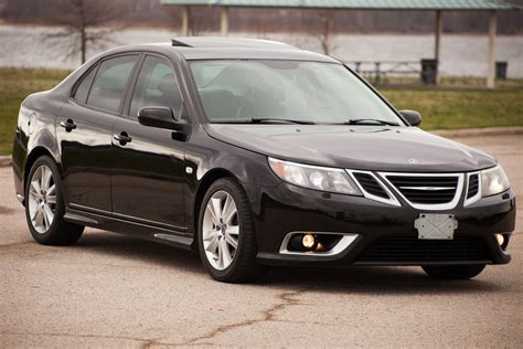 service repair manual free download 2008 saab 42072 windshield wipe control service manual 2003 saab 42072 manual free download