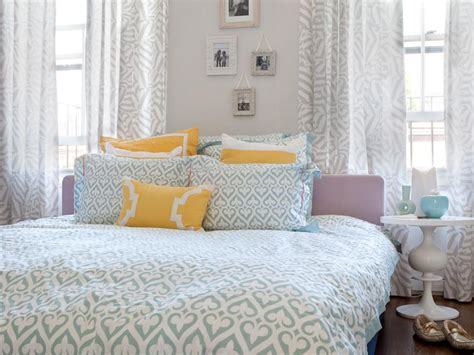 jill rosenwald bedding take 30 off jill rosenwald bedding collection the e list