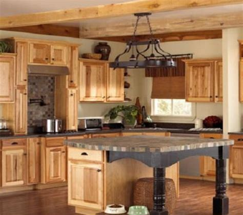 Get The Extensive Kitchen Ideas Lowes For Your Home Lowes Kitchen Design