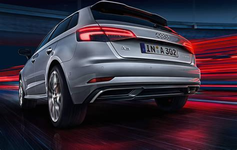 Audi A3 E Tron Uk by New Audi A3 Sportback E Tron Uk Illinois Liver