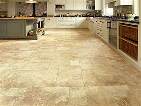 Cheap Ideas For Kitchen Backsplash best kitchen floor material most popular kitchen flooring