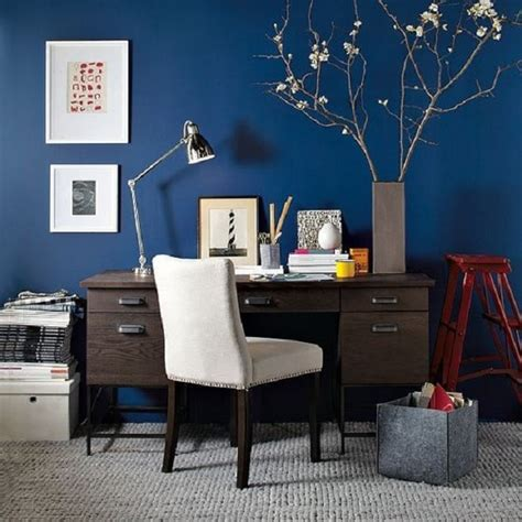 best colors for office 10 references for your home office paint colors