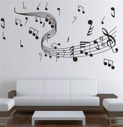 Creative Bedroom Wall Designs Creative Bedroom Wall Painting Ideas