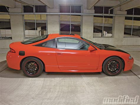 modified mitsubishi eclipse pin modified mitsubishi eclipse spyder cars pictures on
