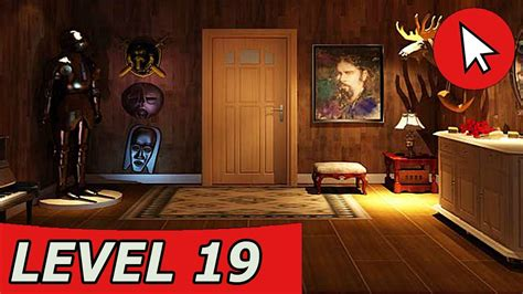 100 rooms 2 escape level 19 can you escape the 100 room i level 19 walkthrough youtube