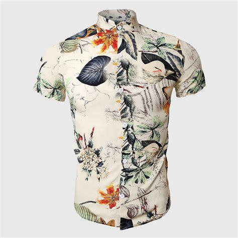 down blouses for 2013 video star travel international down blouses for men travel floral shirt hawaii mandarin collar shirts