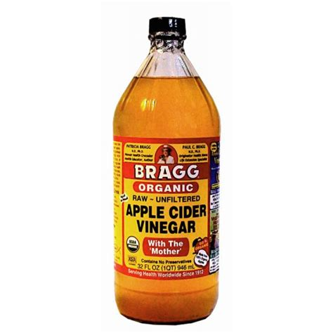 Detox Side Effects Sore Throat by Molly S Suds Baby Steps Apple Cider Vinegar The