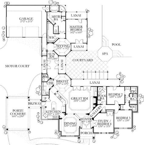 motor pool floor plan motor pool floor plan 100 motor pool beverly hills house floor plans