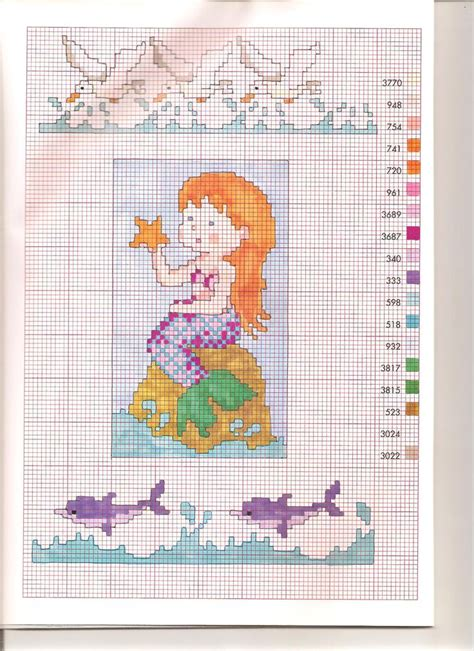 17 best images about free cross stitch patterns alphabet 17 best images about cross stitch mermaids on pinterest
