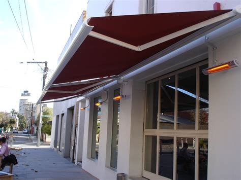 melbourne awnings melbourne awning centre pty ltd richmond melbourne