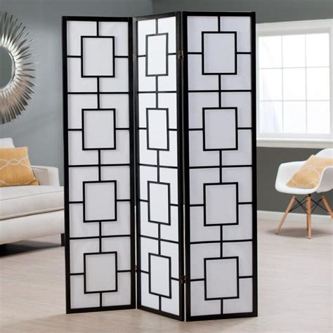 room dividers hobby lobby 51 screens home decor hobby lobby photo screen room divider hobby lobby photo screen room